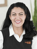 Sandra Slee, Turner Real Estate - Adelaide (RLA 62639)
