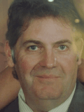Pete Mackay, Mackrob PL