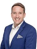 Richie Yates, Freedom Property - Australia
