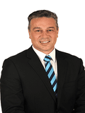 Ned Bulic, Harcourts Rowville - ROWVILLE
