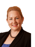Carmen Mearns, LJ Hooker - Lane Cove