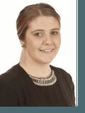 Jessica Feeney, Kitson Property - Wagga Wagga
