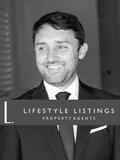 Mark Johnston, Lifestyle Listings - NEWSTEAD