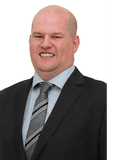 Matt Bone, Grants Estate Agents