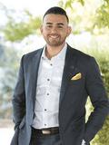 Sebastian Gutierrez, Ray White - Canberra