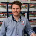 Brayden Hoffman, PRDnationwide - Ipswich