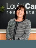 Julie Lepagier, Louis Carr Glenhaven - Castle Hill