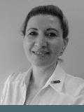 Biljana Tosic, LJ Hooker - Fairfield