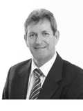 Graham Baker, Ray White Broadbeach / Mermaid Waters