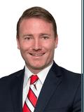 Brendan Murphy, Barry Plant - Wantirna