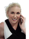 Linda Healey, RWR Real Estate - South Perth