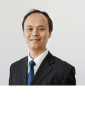 Alex Zhang,