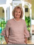 Sue Clyde-Smith,