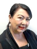 Sandra Princz,