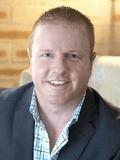 Cameron Faico, Property Central - Penrith