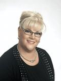 Carolyn Mole, Redlands Realty Pty Ltd - WELLINGTON POINT