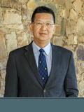 Kim Seng Fang, Ray White - Mitcham