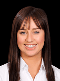 Sarah Callaghan, Century 21 Platinum Agents - Gympie