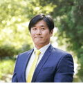 Jeffrey Lee, Ray White - Balwyn
