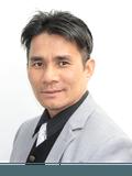 Phillip Lam,