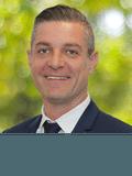 Rob D'er, Purplebricks  - New South Wales