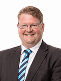 Alex Green, Harcourts Northern Suburbs - Glenorchy