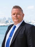 Ricky Peacock, Gunn & Co Estate Agents - WILLIAMSTOWN