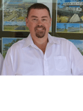 Clint Christison, Ray White Rural - Gatton
