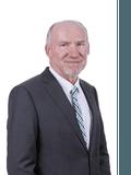 Keith Wilkins, Knobel & Davis Property Services - Gold Coast
