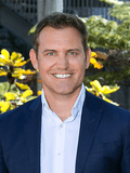 Adam Pierce, McGrath - Maroubra