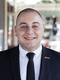 Matt Saroufim,