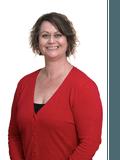 Sharon Dyer, Grants Estate Agents