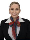 Nikki Lehmann, Professionals Modbury - (RLA 68690)