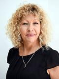 Rosemary Mellish - Hinterland Specialist,