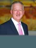 Paul Mazur, Eview Group - Paul Mazur Estate Agents