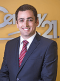 Garo Karamanian,