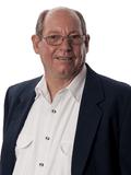 Bill Hamilton,