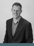 Steve Kavanagh, Ray White - Blackwood (RLA 155757)