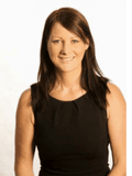 Kathryn Staite, NT PROPERTY SPECIALISTS - .
