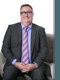 David How, Sweeney Estate Agents - Melton