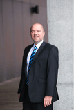 Andrew Mackinnon, Harcourts Central