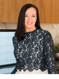 Meagan Marre, Urban Property Agents - Paddington