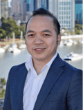Samuel Setiawan,