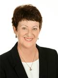 Julie Crittenden,