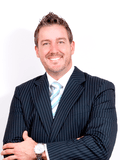 Scott Emson, RE/MAX Northern - Albany Creek