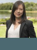 Vicky Nguyen, Ray White - Mount Waverley