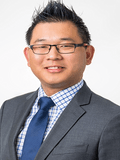 Ken Miyagawa 蘇泰禾, Richard Matthews Real Estate - Strathfield