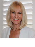 Michele Cassebohm, Professionals Southern Highlands - Mittagong