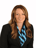 Lisa McNiven, Harcourts Rowville - ROWVILLE