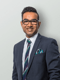 Ben Aggarwal, Belle Property - South Brisbane